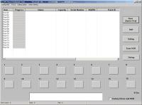 Test SM32x H1226 v. 1.17.44