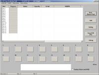 Test SM32x I0910 v1.17.71