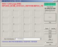 3S MP Utility v.2.182 (SSS6692)