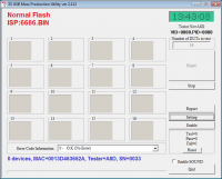SSS6686 v.2.112 (TC58NC6686_MPTOOL)