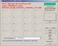 SSS6691 v.2.159 (U3S MPTOOL)