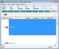 UT165 1.65.13.4 (UT163)