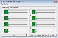 UFD AB8028 K V1.01