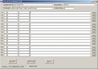 CION RW8021 AR192 v3.35 (20090921)