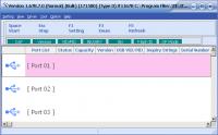IT1167B DtMPTool v1.67B.7.0 (UT167B)