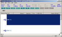 IT1167 MPTOOL 1.67.12.0 (UT167)