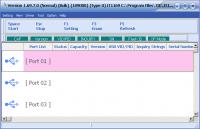 IT1169E DtMPTool v1.69.7.0