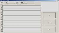 KingSpec UD6809 MPTOOL v1.58