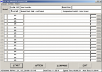 Real Way RW8021 PTool v1.15