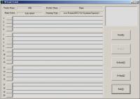 UD6810 MPTOOLS v.1.2.2 20101103