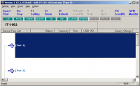 UT162 IT1162 v1.62.4.0