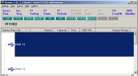 UT162 IT1162 v1.62.7.0