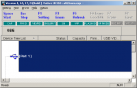 UT165 1.65.17.0