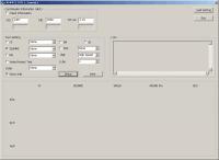 USBest UT311 SD MMC