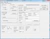 Innostor IS902E Sorting Tool v2.08.00.07 v1.00 Beta20 (2012/03/20)