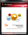 AIBurn V2.0.0.1 Innostor (IS903B IS902E IS916)