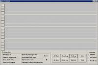 BW Sorting Tool (20120608) AX216bl