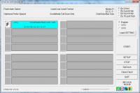 Phison UPTool V.2070.0703 (Release)