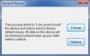 Phison Format & Restore v3.13.0.0