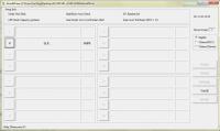 ALCOR_MP_v15.03.05.00