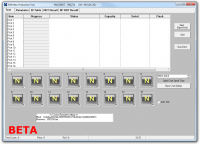 SM2258XT_TSB-BiCS3_PKGR0227A_FWR0226A0_beta
