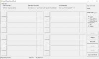 ALCOR U2 MP v17.06.29.00 8T22 7THL AU6998