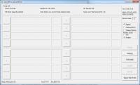 ALCOR MP_v15.09.15.00 (AU6989SN)