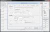 FirstChip MpTools V1.0.4.3 FC1178 FC1179