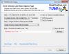 Multiboot USB Creator YUMI