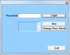 uDiskToolBar v1.0.2.68